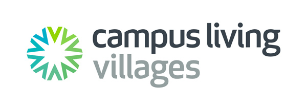 campus-living-villages-logo